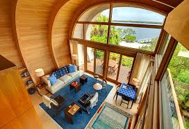 View in gallery small-wood-homes-for-compact-living-12b.jpg