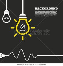 basic electrical wiring diagrams multiple light circuit for a light switch wiring diagram red black