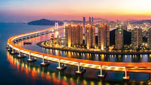 Singapore Airlines to take over <b>Silkair's</b> Busan services with A330 ...
