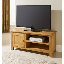 television units furniture. 298334wiltshirewidetvunit television units furniture