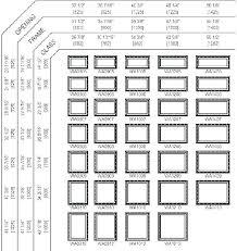 Pgt Window Sizes Daileywealth Co