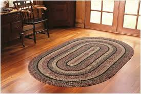 rug in french big area rugs custom size rugs sports rug