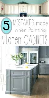 cost to paint kitchen cabinets professionally terior cost to paint kitchen cabinets professionally uk