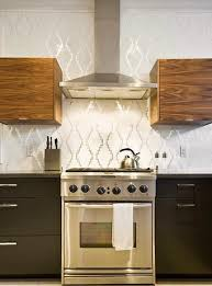 Wallpaper For Small Kitchens, Beautiful Kitchen Design And ...
