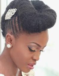 Coiffure Mariage Lovely Coiffure Africaine Pour Mariage