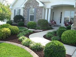 front yard landscaping with rocks front yard landscaping be equipped landscaping ideas be equipped landscaping rocks front yard landscaping with rocks