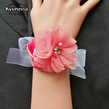 Compare Prices on Blush Bridesmaid- Online Shopping/Buy Low ...
