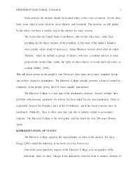 Research Essay Examples Purpose Of Thesis Statement In An Essay