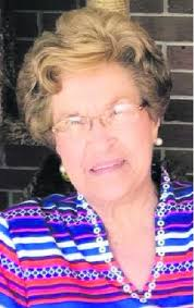 betty willingham newberry betty wayne hendrix willingham 86 d october 24 2018 at the newberry county memorial hospital she was predeceased by her
