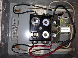 60 amp fuse box wiring diagram wiring diagram database home electrical wiring fuse box at Electrical Fuse Box Wiring