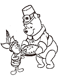 Small Picture November Coloring Pages For Toddlers Coloring Coloring Pages