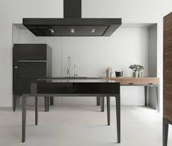 From La Cornue The Cutting Edge In Kitchen Appliances Remodelista Cool La Cornue Kitchen Designs
