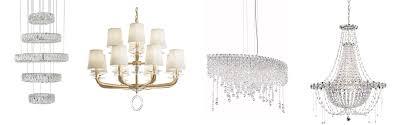 full size of kitchen living lighting london london on lighting s kitchener lighting innovation