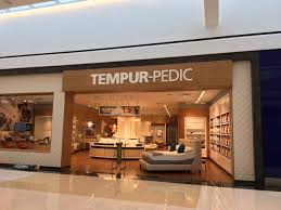 Image Yelp Tempurpedic 4urspace Tempurpedic 160 Gulph Rd King Of Prussia Pa 19406 On 4urspace