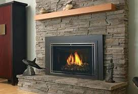 zero clearance gas fireplace zero clearance fireplace insert best of 0 clearance gas fireplace napoleon see