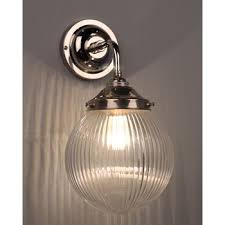 Small Picture Traditional Bathroom Lighting Uk Traditional Bathroom Lights For