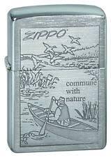 Коллекционные <b>зажигалки zippo</b> | eBay