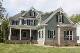 home builders floor plans best of real estate floor plans inspirational home building plans barn home collection
