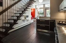 Unique Kitchen Flooring Kitchen Design Inspirational And Most Designing Kitchen Flooring