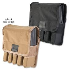 Multiple Magazine Holder Fascinating NRA Tactical MultiMag Pouches Official Store Of The National Rifle