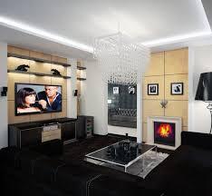 modern ceiling lights living room photo 1 ceiling lights living room