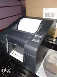 Other mfps need time to warm up before printing the first page, but with no wait instant on technology your first page will print. ويسكي انتظام عازف البيانو تعريف طابعه Fp 1000 Plasto Tech Com
