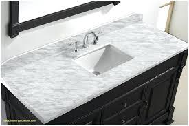 Waschbecken Höhe Gyps Faucet Waschtisch Einhebelmischer
