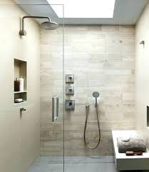 accent wall paint ideas bathroom accent wall paint ideas bathroom tiles bathroom decor sets bathroom design