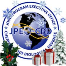 Jpeo Cbd Org Chart Jpeo Cbd Hcmd Jpeohcmd Twitter