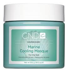 Купить <b>охлаждающая маска для ног</b> Spa Pedicure Marine Cooling ...