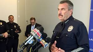 lapd reports shooting people in a third of cases involved lapd reports shooting 38 people in 2015 a third of cases involved mental illness the two way npr