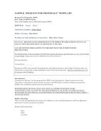 bid proposal forms pest control bid template cleaning proposal form luxury pest control