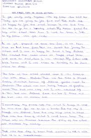 high school my first day of high school by leonard mutai first   high school ap world history summer assignment my first day of high school