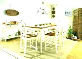round kitchen table rugs kitchen table rugs area rug under dinner round where to jute round kitchen table rugs