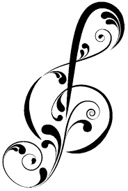 treblecleff treble clef large technique junkies