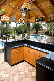 Outdoor Kitchen Ventilation 62 Best Images About Home Bbq Areas On Pinterest Backyards