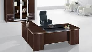 design of office table. #3 - Unique Office Table Designs Design Of S