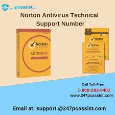 Norton Antivirus Comparison Chart Norton Antivirus Vs Bitdefender Antivirus Unbiased
