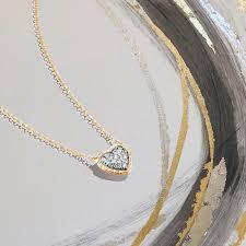 Latest Locket Set Designs In Gold Choose Most Favorite Diamond Pendants And Necklace Set