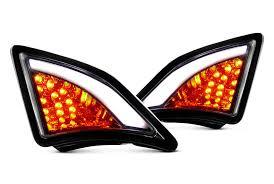 scion fr s signal lights