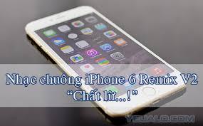 tai-nhac-chuong-iphone-mien-phi