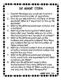 math writing prompts math writing prompts math writing and math writing prompts