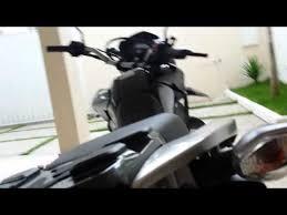 Resultado de imagem para moto bros tomada de assalto