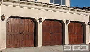 Image Ideas Spanish Colonial 10 Custom Architectural Garage Door Dynamic Garage Door Spanish Colonial 10 Custom Architectural Garage Door Dynamic
