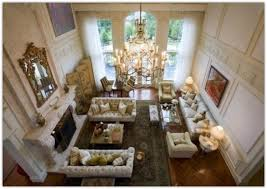 traditional living room wall decor. Traditional Home Design Ideas Living Room Decorating Delectable Brilliant Tv Above Fireplace Gym Expansive Paint Remodeling Wall Decor N