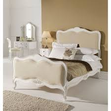 Small Picture White French Bedroom Furniture Uk Modroxcom