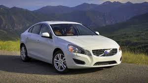 2013 Volvo S60 T5 review notes | Autoweek