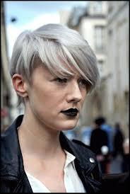 80 Besten Frisuren Haare Bilder Auf Pinterest Bob Frisuren