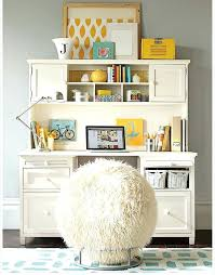 teenage desk furniture. White Teen Desk Roller Chairs For Teens With Cabinets And Rug Home Decoration Ideas Computer Desktop . Teenage Furniture