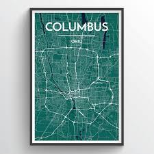 Design Group Columbus Ohio Columbus Ohio Point Two Design Group Touch Of Modern